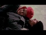 Eternal Sunshine of The Spotless Mind / Вечное сияние чистого разума (2004) Очень классный фильм