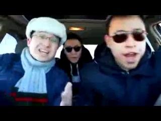 скачать бесплатно казахскую музыку
